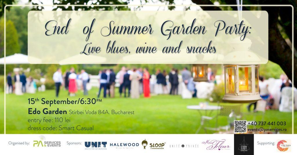 prj_pa-services_garden-party_cf-02