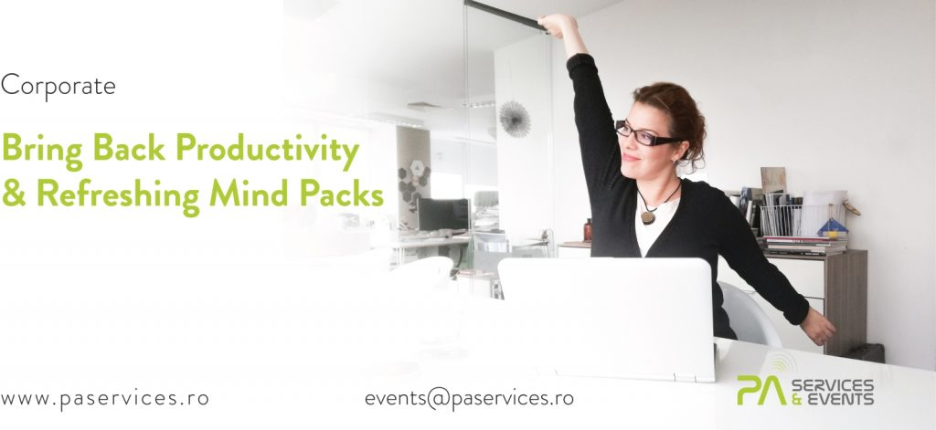 pase_corporate-packs1