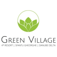 See the presentation - Green Village – 4* resort in Delta of Danube